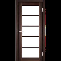 Межкомнатные двери Vincenza 2 Korfad