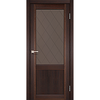 Межкомнатные двери Classico 1 Korfad