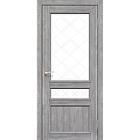 Межкомнатные двери Classico 5 Korfad