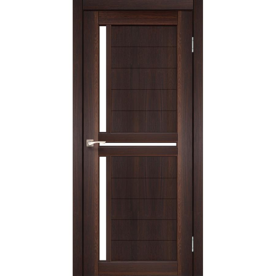 Межкомнатные двери Scalea 4 Korfad