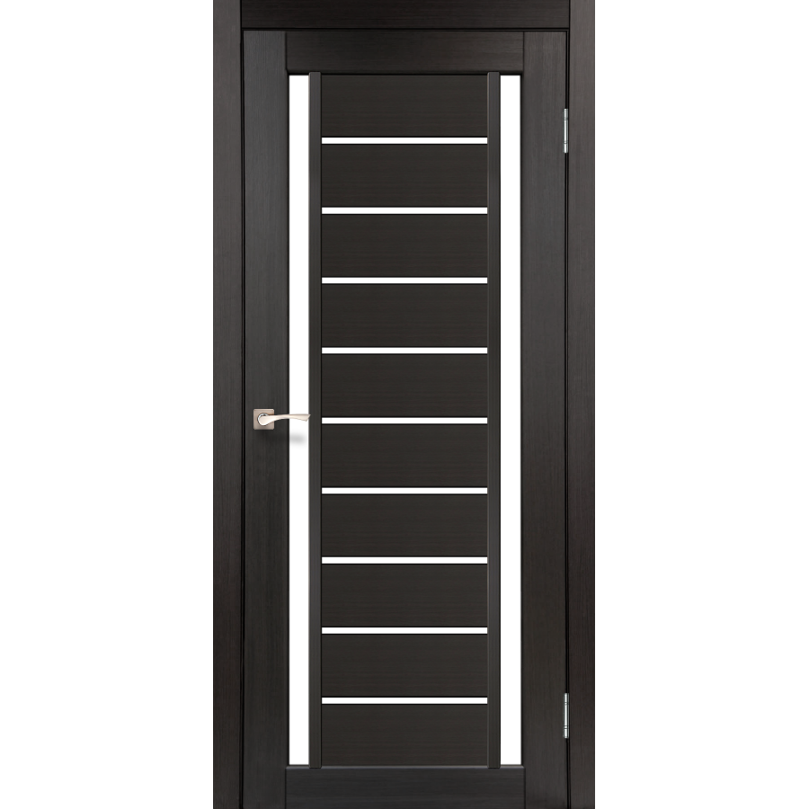 Межкомнатные двери Valentino 3 Korfad