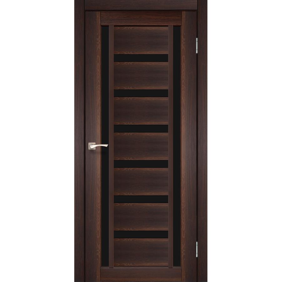 Межкомнатные двери Valentino deluxe 2 Korfad