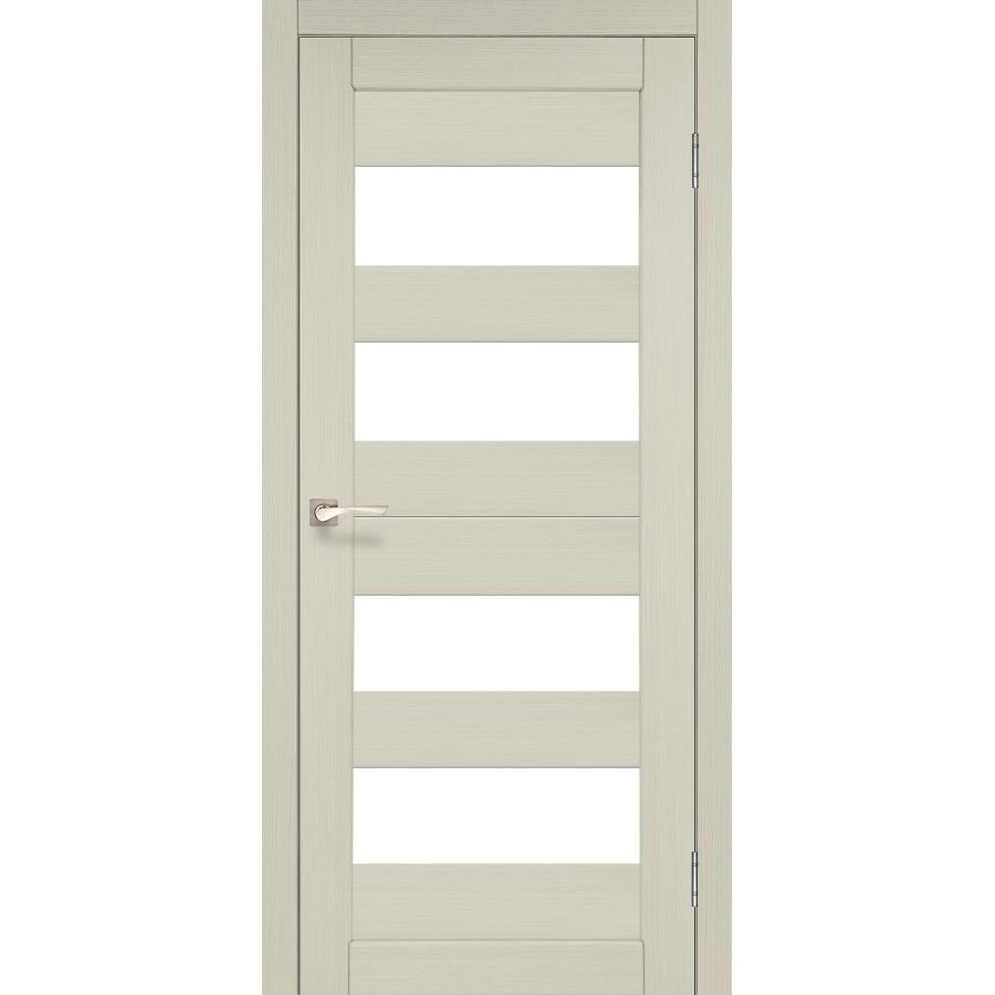Межкомнатные двери Porto 7 Korfad
