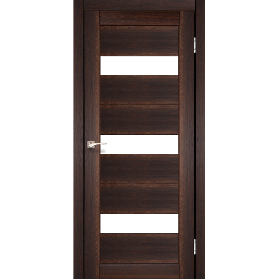 Межкомнатные двери Porto 11 Korfad