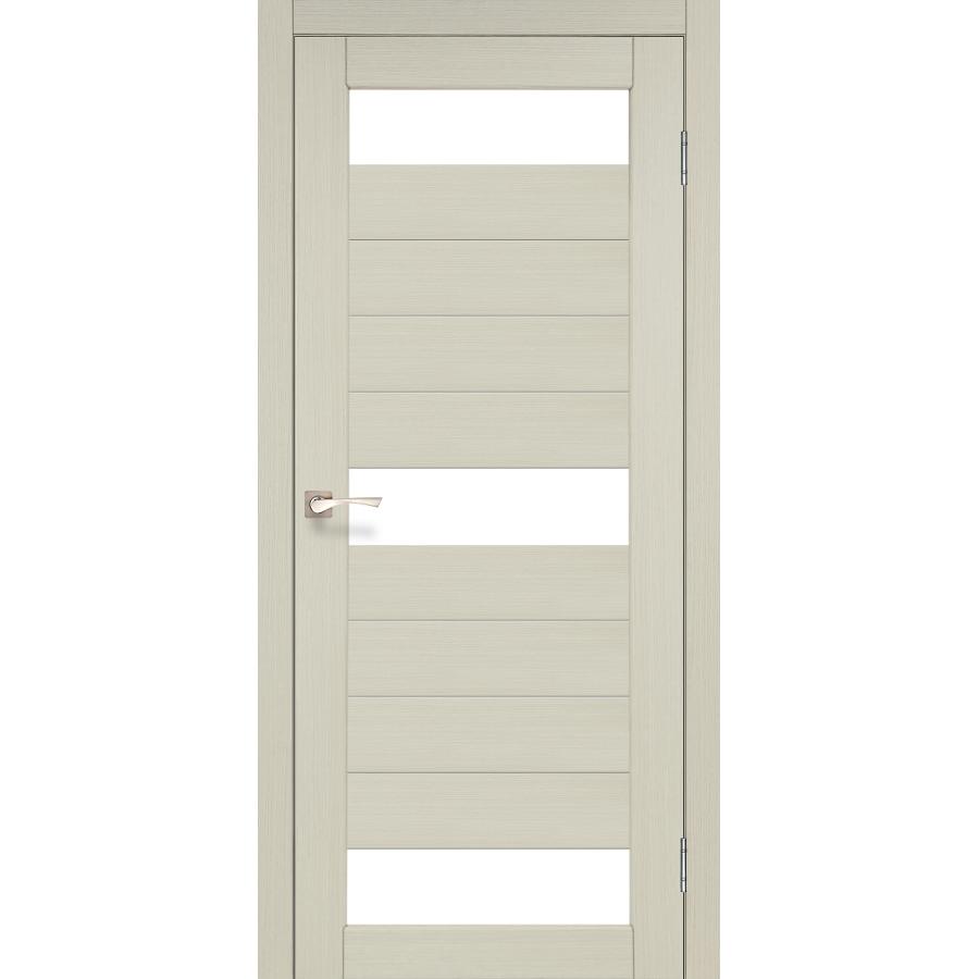 Межкомнатные двери Porto 14 Korfad