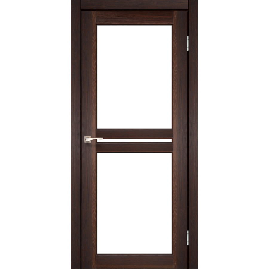 Межкомнатные двери Milano 5 Korfad