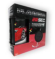 Паста для видалення подряпин автомобіля Platinum 20 sec