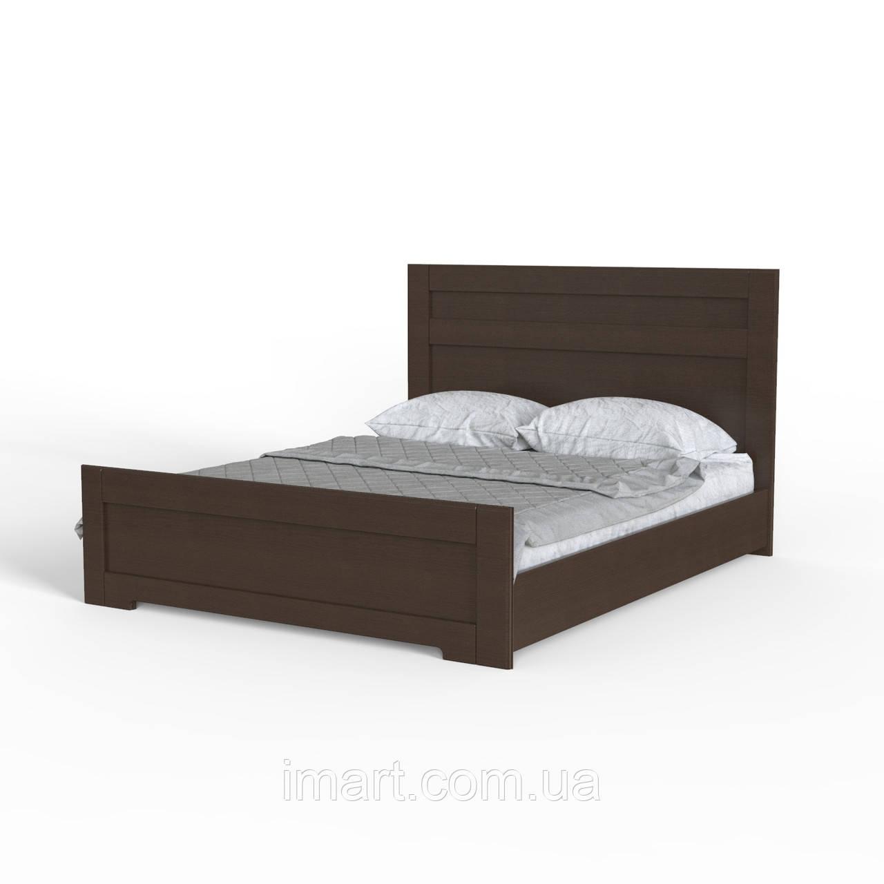 Ліжко Light Венге (1800*2000)