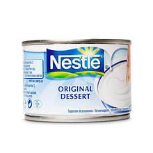 Сливки Nestle 170 грамм