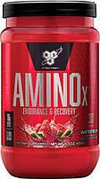 BSN Amino X 435 g (Арбуз) Сроки до EXP 10\20