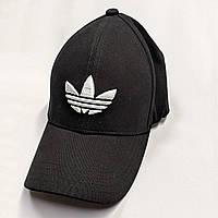 Кепка шестиклинка унисекс Adidas Originals