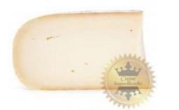 Козий с медом -Кроме утонченного вкуса,  сыр удваивает свою полезность из-за  содержания в нем меда.