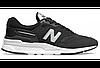 Оригінальні жіночі кросівки New Balance 997 (CW997HBN)