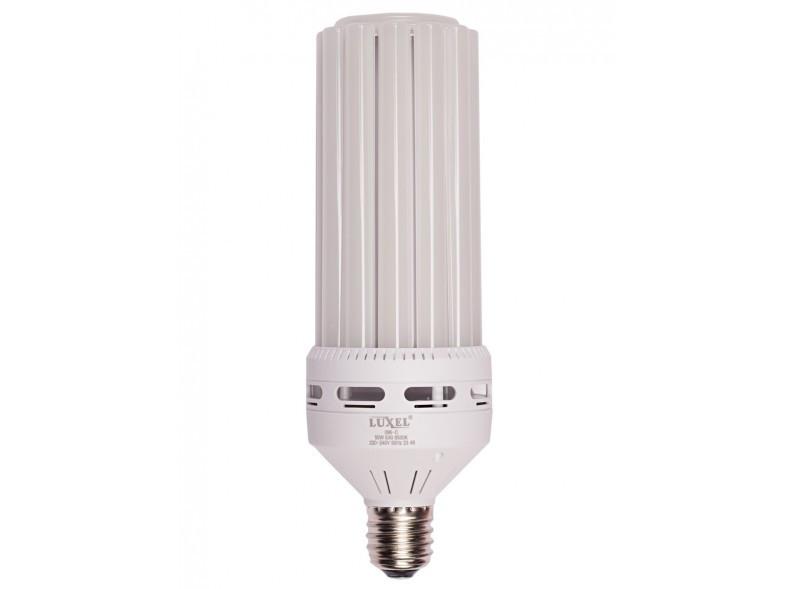 Светодиодная лампа HPF 55W 220V E40 Luxel