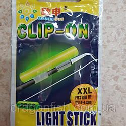 Светлячек фидер Dr.agon