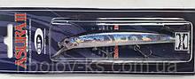 Воблер OSP Asura 925SP #H09