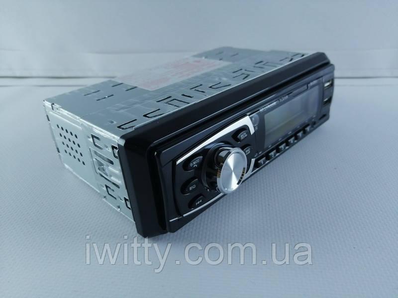 Автомобильная магнитола Pioner  BT2051   FM/ USB/ SD/AUX BLUETOOTH