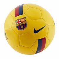 Nike FC Barcelona Supporters мяч 726