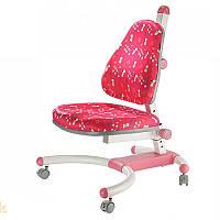 Детское кресло Comf-Pro Happy Chair cupid pink (K639 JSD)