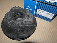 Амортизатора комплект монтажный AUDI, LAND ROVER, SEAT ( SACHS), 802 200