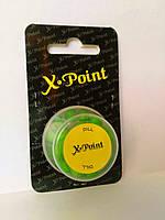Плаваюча наживка X-Point кріп