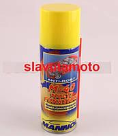 Проникающая смазка Mannol (аналог WD-40)