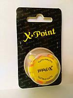 Плаваюча наживка X-Point тутті-фрутті