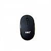 Беспроводная клавиатура KeyBoard + Мышка Wireless Charge Wi-1214, фото 4