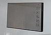 """Домофон зеркальный 7"""" JS 728 / LCD монитор, фото 6"""