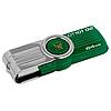 Флешка USB Kingston DataTraveler DT101 G2 64GB / Флеш память, фото 3