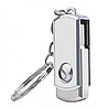 USB Флешка Flash Card UKC 8GB / Флеш память, фото 3