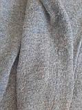 Стильный теплый кардиган, кофта с шерстью от тсм Tchibo (Чибо), Германия, S-M, фото 6