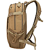 Рюкзак тактический Y003 50 л (50 х 34 х 18 см), фото 2
