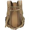 Рюкзак тактический Y003 50 л (50 х 34 х 18 см), фото 3
