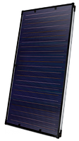 Солнечный коллектор Chaffoteaux ZELIOS XP 2.5-1 V