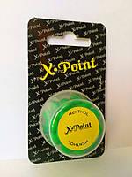 Плаваюча наживка X-Point ментол