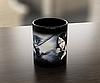 Кружка чашка  Mirana Dota