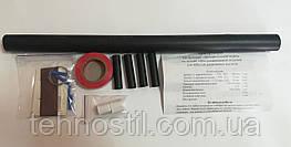 МП-1 Соеденительная термоусаживаемая муфта для кабелей