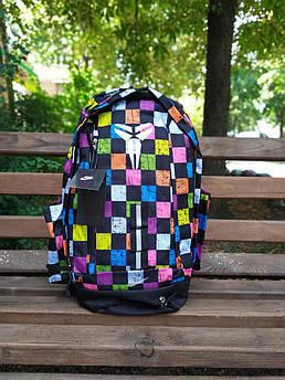 Баскетбольный рюкзак с отделом для мяча Nike Kobe