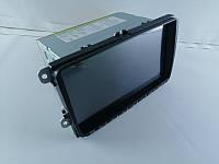 Автомобильная магнитола Pioneer Pi-200 GPS / WiFi / 4 Ядра /16 гб/ Android 8.1! Sprinter Universal