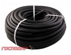 Господар  Шланг резиновый для газовой сварки III -6-2.0, 50 м. (кислород), 2,0 Мпа, Арт.: 81-8414