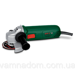 Болгарка DWT WS08-125 R