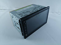 Автомобильная магнитола  Pioneer Pi-707 GPS / WiFi / 4 Ядра /16 гб/ Android 8.1!