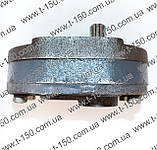 Насос масляный КПП К-700, фото 3