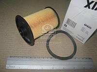 Фильтр топливный WF8315/PM815/5 ( WIX-Filtron), WF8315
