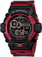 Casio G-SHOCK GLS-8900CM-4ER