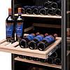 Cпеціальна пропозиція на шафи для вина TECFRIGO
