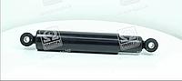Амортизатор ВАЗ 2123 НИВА-ШЕВРОЛЕ задний, со втулками, масляный (СААЗ)