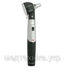 Фиброоптический отоскоп HEINE mini 3000® F.O. D-001.70.110