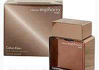 Calvin Klein Euphoria Men Intense EDT 100 ml (лиц.)